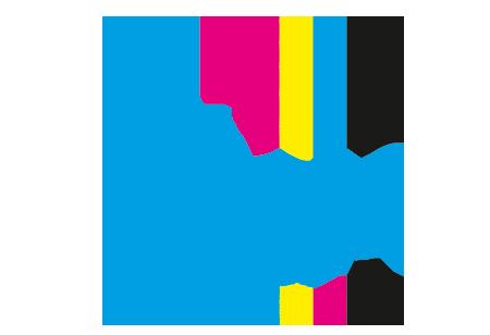 Edam Reklam